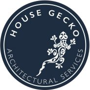 House Gecko Architectural & Interior Design