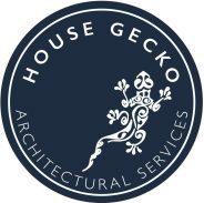 House Gecko Architectural & Interior Design
